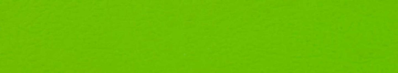 apfelgrün in 2,5mm Stärke