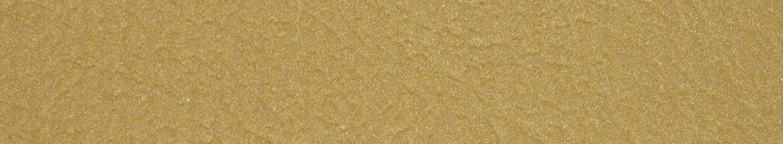 gold in 2,5mm Stärke