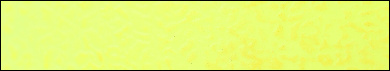 neongelb in 4mm Stärke