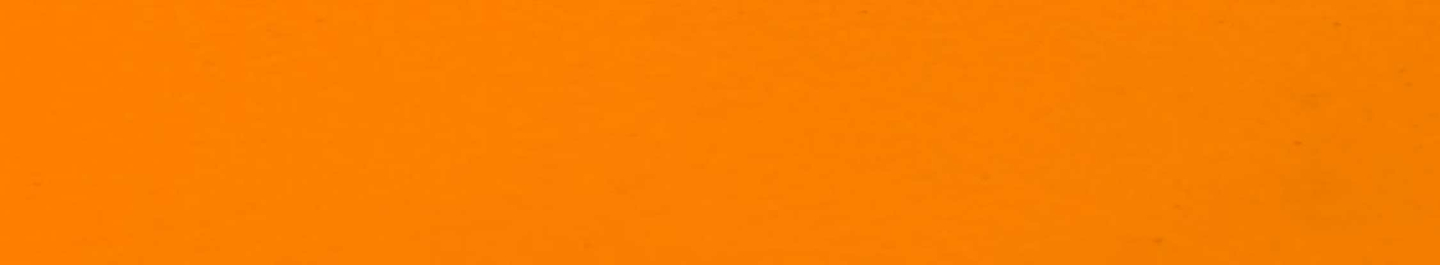 pastell orange in 2,5mm Stärke