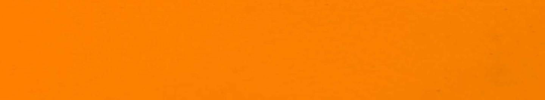 pastell orange