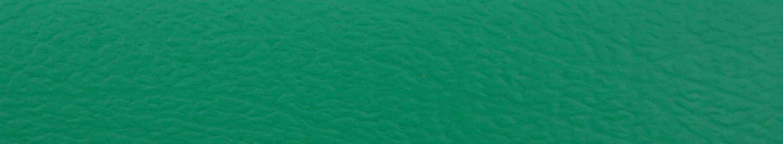smaragdgrün