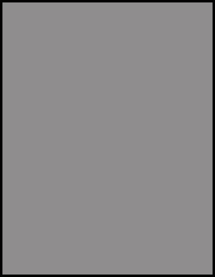dunkelgrau deckend