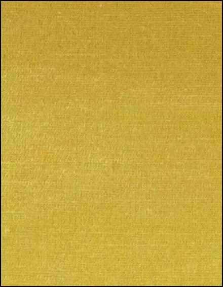 gold deckend