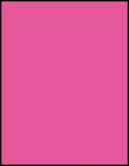pink deckend