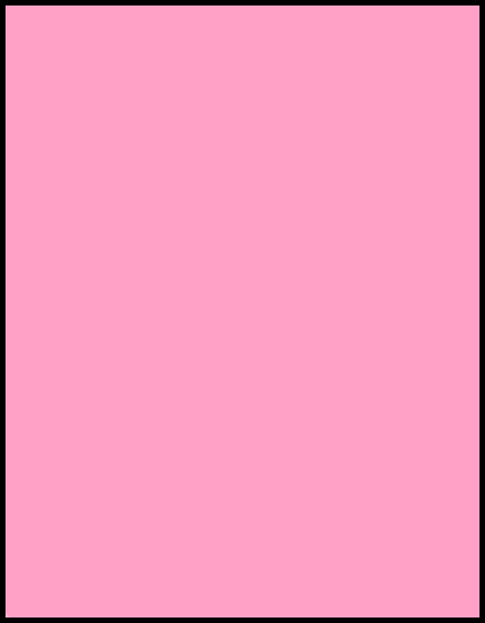 rosa deckend