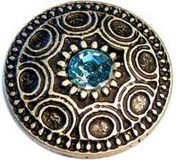 Freya blau 15mm