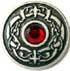 Dragoneye rot 30mm